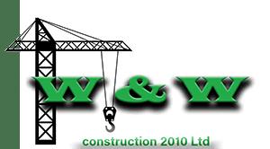Wanganui Construction