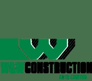 Construction NZ