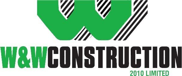 W&W Construction 2010 Ltd