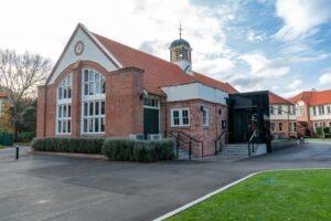 School Construction NZ