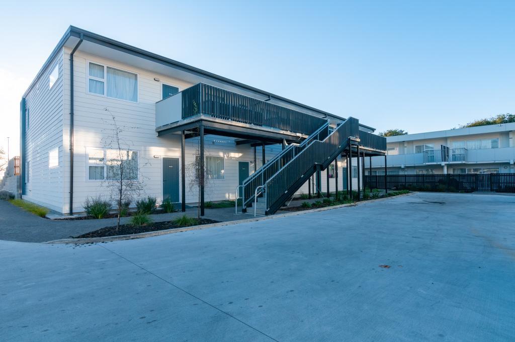 Exterior Construction Whanganui